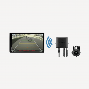 BC30 Garmin Wireless Reversing Camera