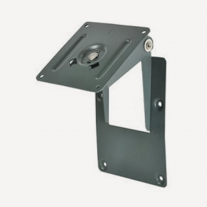 AK564 Lightweight Undershelf Mounting Solution