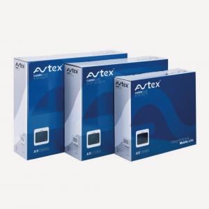 AV215BG 18.5″-21.5″ Protective Case (LED/LCD Product)