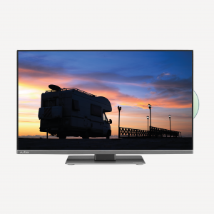 L219DRS LED 21.5″ TV/DVD