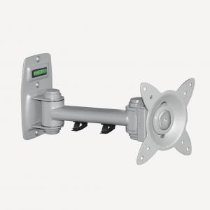 SV8 Adjustable Single Arm Mounting Solution