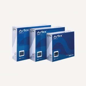 AV156BG 15″-16″ Protective Case (LED/LCD Product)